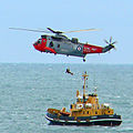 Air-sea-rescue-falmouth.jpg