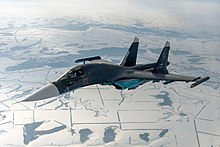 List of active Russian Air Force aircraft Wikipedia