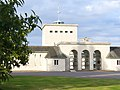 Air Forces Memorial, Cooper's Hill - geograph.org.uk - 1501512.jpg