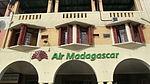 Air Madagascar 2.JPG