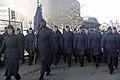 Air National Guard (32013037570).jpg