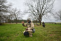 Air National Guard emergency managers train at Global Dragon 150313-Z-SV144-020.jpg
