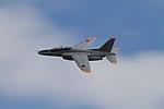 Air Show 2012 at Iruma Air Base - Silver Impulse (8155883637).jpg