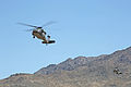 Air assault 140619-A-FG114-156.jpg