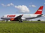 Airbus A319-132, TAM AN1317382.jpg