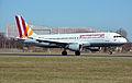 Airbus A320-211 (D-AIQK) 01.jpg