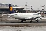 Airbus A320-214, Lufthansa JP7592857.jpg