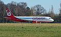 Airbus A320-214 (D-ABFO) 02.jpg