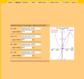 Airfoil Analysis - Sample.PNG