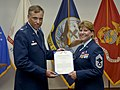 Airman dedicated 27 years of service 150710-F-MA978-016.jpg