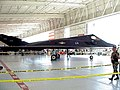 Airplane stealth fighter.jpg