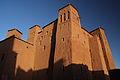 Ait Benhaddou, Morocco (8141955238).jpg