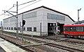 Aizu-Tajima Station 009.JPG