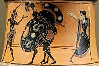 Ajax body Achilles Louvre F201.jpg