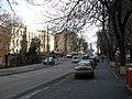 Akademika Yanhelia Street, Kyiv.jpg