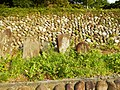 Akagimachi Miyada, Shibukawa, Gunma Prefecture 379-1121, Japan - panoramio (6).jpg