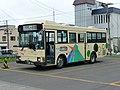 Akan-bus 160.jpg