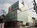Akashiya Building.JPG