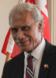 2017 Tongan general election