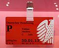 Akkreditierungskarte des Deutschen Bundestages.jpg