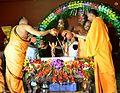 Akshya patra dayb celebration1.jpg