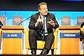 "Al Gore says Global Warming is an ""Emergency"" (2215652895).jpg"