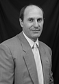 Alain Raimbault.png