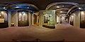 Alamannenmuseum Ellwangen - 360°-Panorama-0010388.jpg