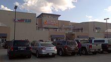 Alamo Drafthouse Cinema Wikipedia