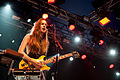 Alana Haim Way Out West 2013.jpg