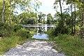 Alapaha River Wildlife Management Area boat ramp.jpg