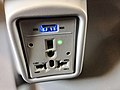 Alaska Airlines International Power Outlets.jpg