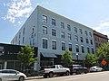 Alaska Building (Boise, Idaho).jpg