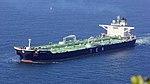 Alaska Ship.jpg