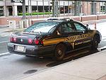 Albany County Sheriff Chevy Impala 9C1 (3554096569).jpg