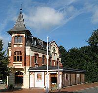 Albersdorf museum.jpg