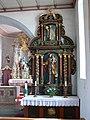 Alberskirch Kapelle Seitenaltar rechts.jpg
