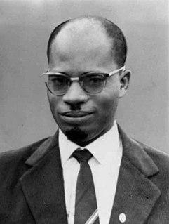 Albert Kalonji Democratic Republic of the Congo politician