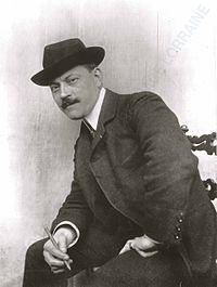 Albert Larteau (1870-1949).jpg