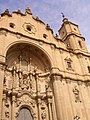 Alcañiz - Teruel - Spain - panoramio.jpg