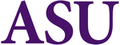 Alcorn State ASU Wordmark.png