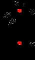 Aldehydes without alpha-H V.1.png