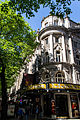 Aldwych Theatre London.jpg
