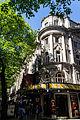 Aldwych Theatre London.jpg