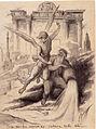Alegoría de Córdoba y del Guadalquivir, Ángel María de Barcia Pavón.jpg