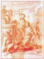 Alegoria à Pintura com auto-retrato (c. 1718) - Francisco Vieira Lusitano.png