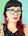 Alejandra Ugarte.jpg