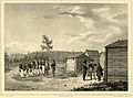 Aleksanteri I Kainuussa v. 1819.JPG