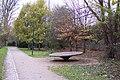 Alemanha, Düsseldorf, Volksgarten, Nov.2005 - panoramio - fvmacedo (14).jpg