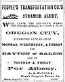 Alert ad 20 Oct 1870.jpg
